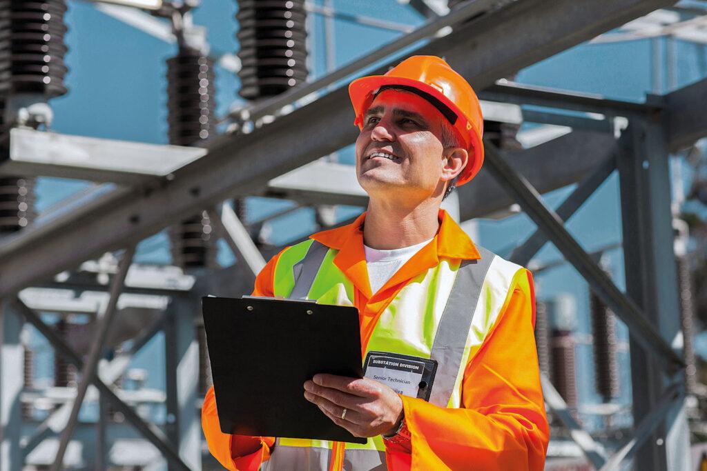 Электрические станции, сети и системы