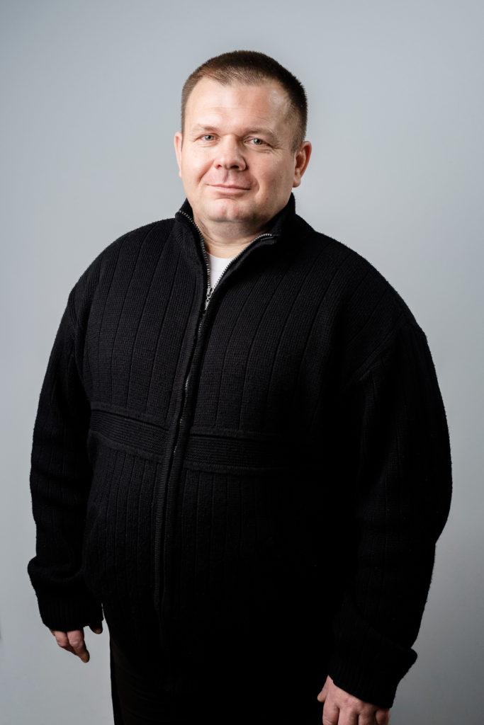 Доронин-Александр-Анатольевич-683x1024 Доронин Александр Анатольевич